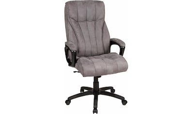 "Duo Collection Chefsessel ""John XXL"" kaufen"