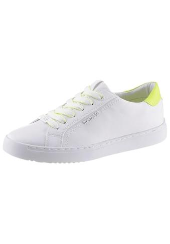 TOM TAILOR Sneaker kaufen