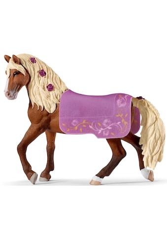 """Schleich® Spielfigur """"Horse Club, Paso Fino Hengst Pferdeshow (42468)"""" kaufen"""