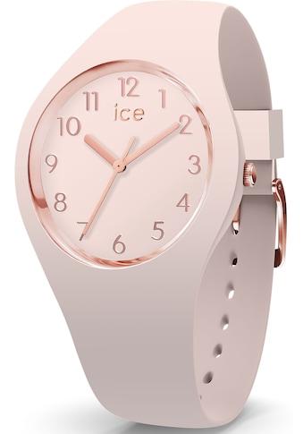 ice-watch Quarzuhr »ICE glam colour, 015330« kaufen