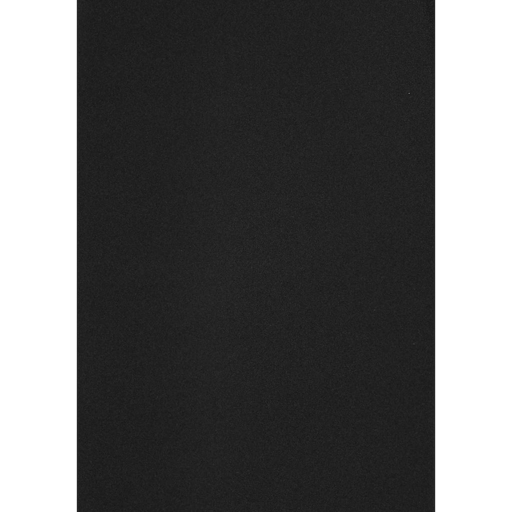 Polarino Softshellmantel, mit raffinierten Details