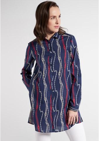 Eterna Hemdbluse »MODERN CLASSIC«, Langarm Blusenkleid kaufen