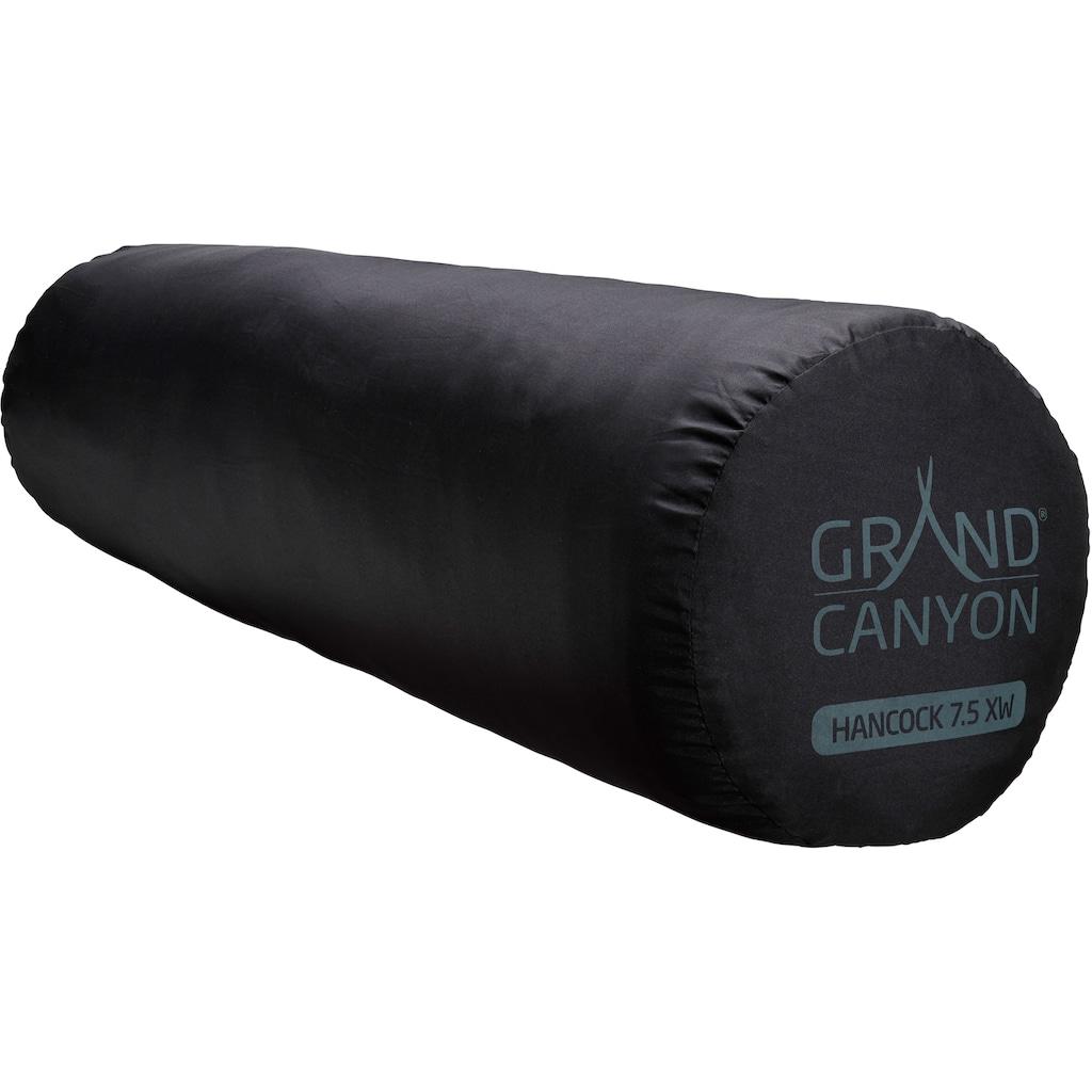 GRAND CANYON Isomatte, (1)