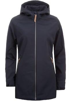Softshelljacken für Damen online kaufen | Jacken bei Universal