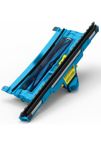 iRobot Bürsteneinheit »Service Kit Scooba 450«, (Set, 1 tlg.) kaufen