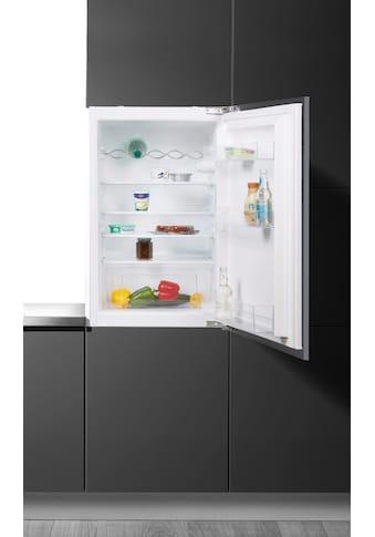 Samsung Einbaukühlschrank BRR2000, 87,5 cm hoch, 54 cm breit kaufen
