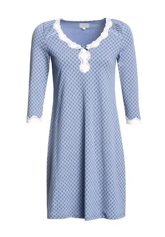 Vive Maria Nachthemd »Tokio Suki« kaufen