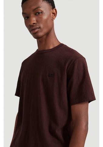 "O'Neill T-Shirt »""Oldschool""« kaufen"