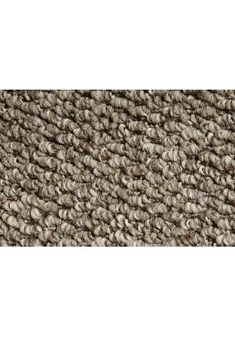 ANDIAMO Teppichboden »Sila«, Breite 400 cm, Meterware kaufen