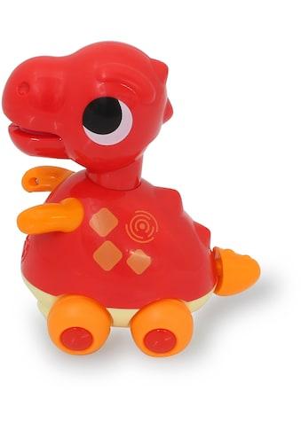 Jamara Spielfigur »Touch Dino Tyrannosaurus Rex« kaufen