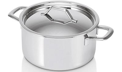 Beka Kochtopf »Tri Lux« (1 - tlg.) kaufen