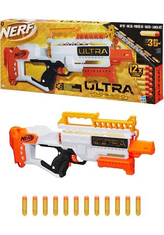 "Hasbro Blaster ""Nerf Ultra Dorado"" kaufen"