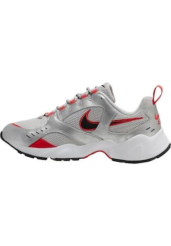 Nike Sportswear Sneaker »Air Heights« kaufen