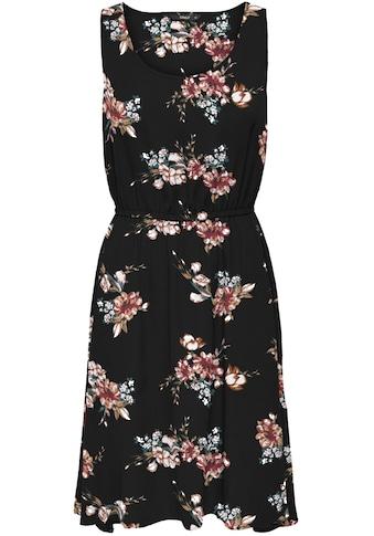 Only Sommerkleid »ONLNOVA« kaufen