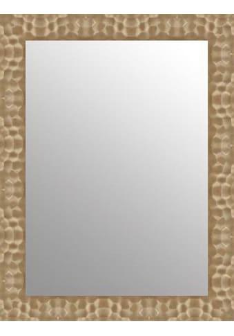 Lenfra Wandspiegel »Sabrina«, (1 St.) kaufen