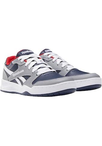 Reebok Classic Sneaker »Bb4500 Court Low« kaufen