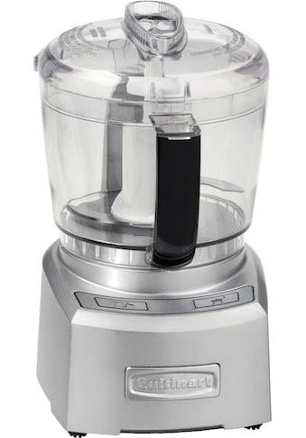 Cuisinart Standmixer »CH4DC«, 250 W kaufen