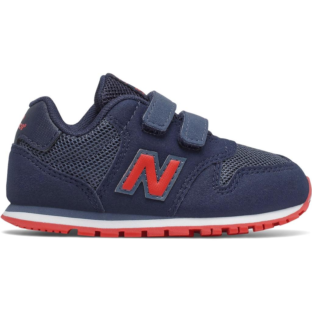 New Balance Sneaker »IV500«