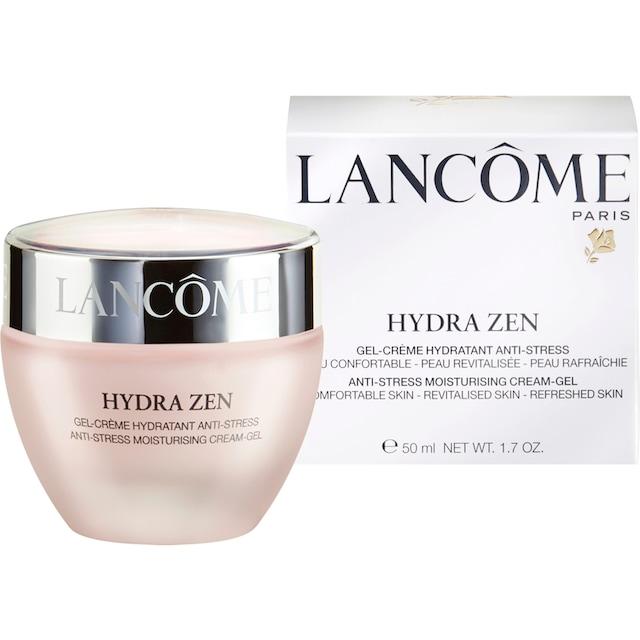 """LANCOME Feuchtigkeitscreme """"Hydra Zen Neurocalm Gel Creme Hydratant"""""""