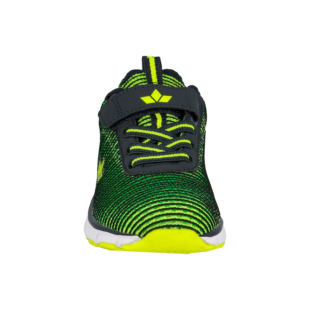 Lico Sneaker »Freizeitschuh Multi VS«