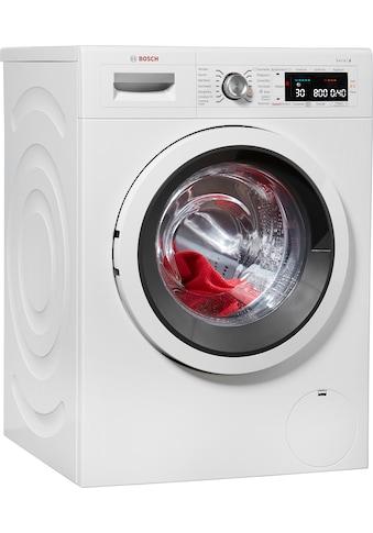 BOSCH Waschmaschine Serie 8 WAW325V0 kaufen