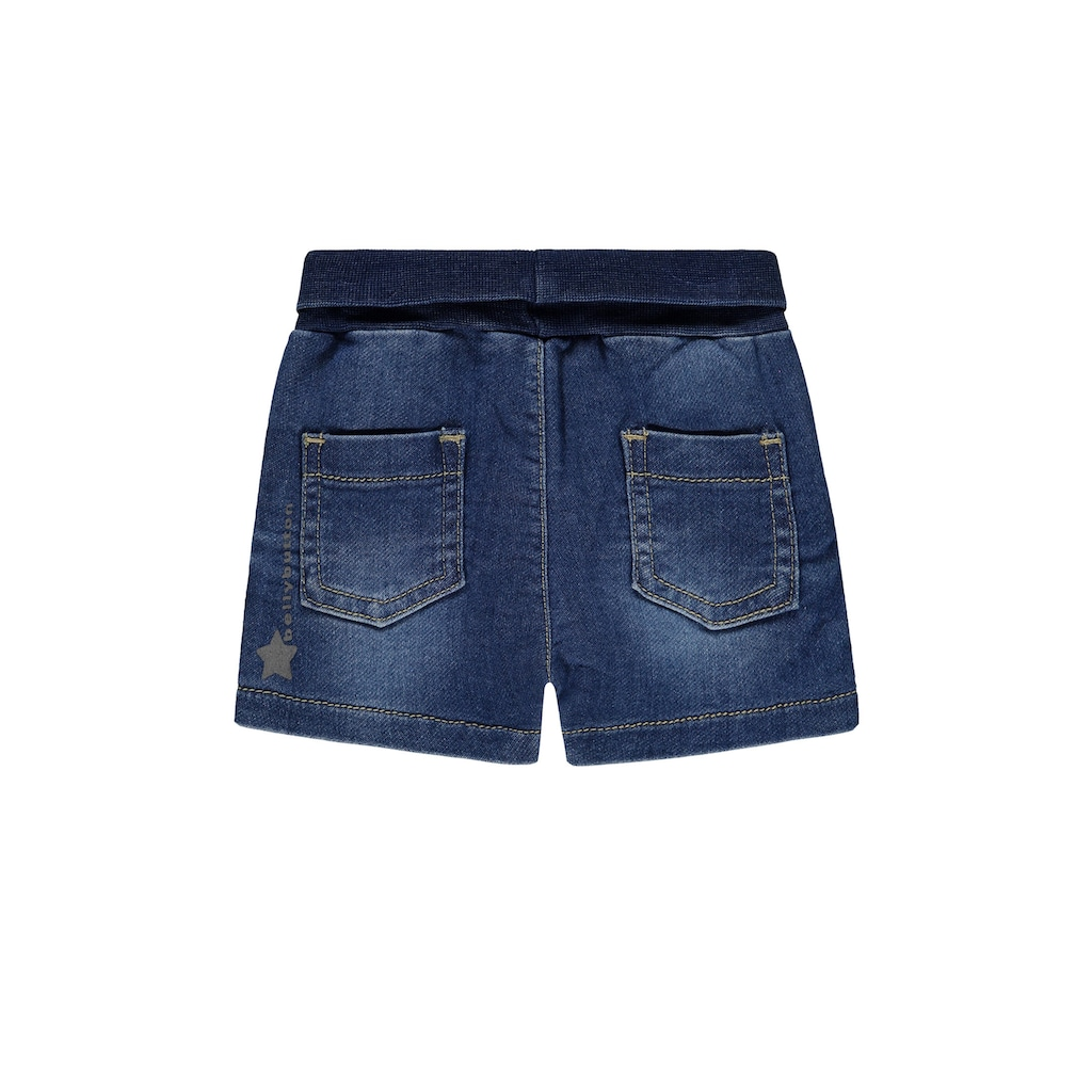 Bellybutton Shorts, Jeans