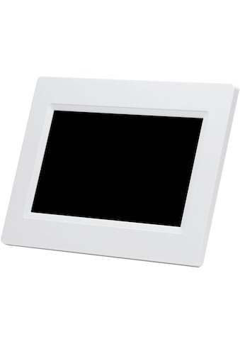 Denver digitaler WLAN - Fotorahmen »FRAMEO PFF - 710  -  17,78 cm (7 Zoll)« kaufen