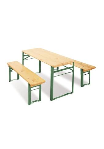 Pinolino® Kindersitzgruppe »Sepp« kaufen