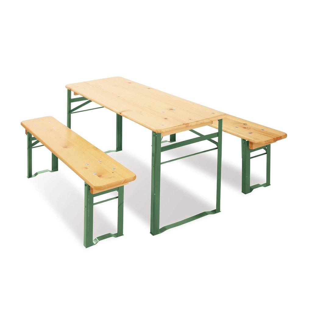 Pinolino® Kindersitzgruppe »Sepp«