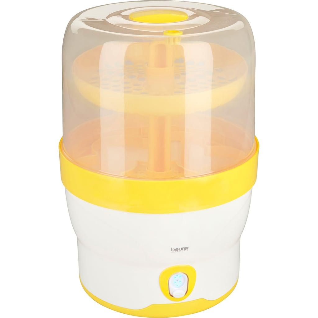 BEURER Dampfsterilisator »BY 76«