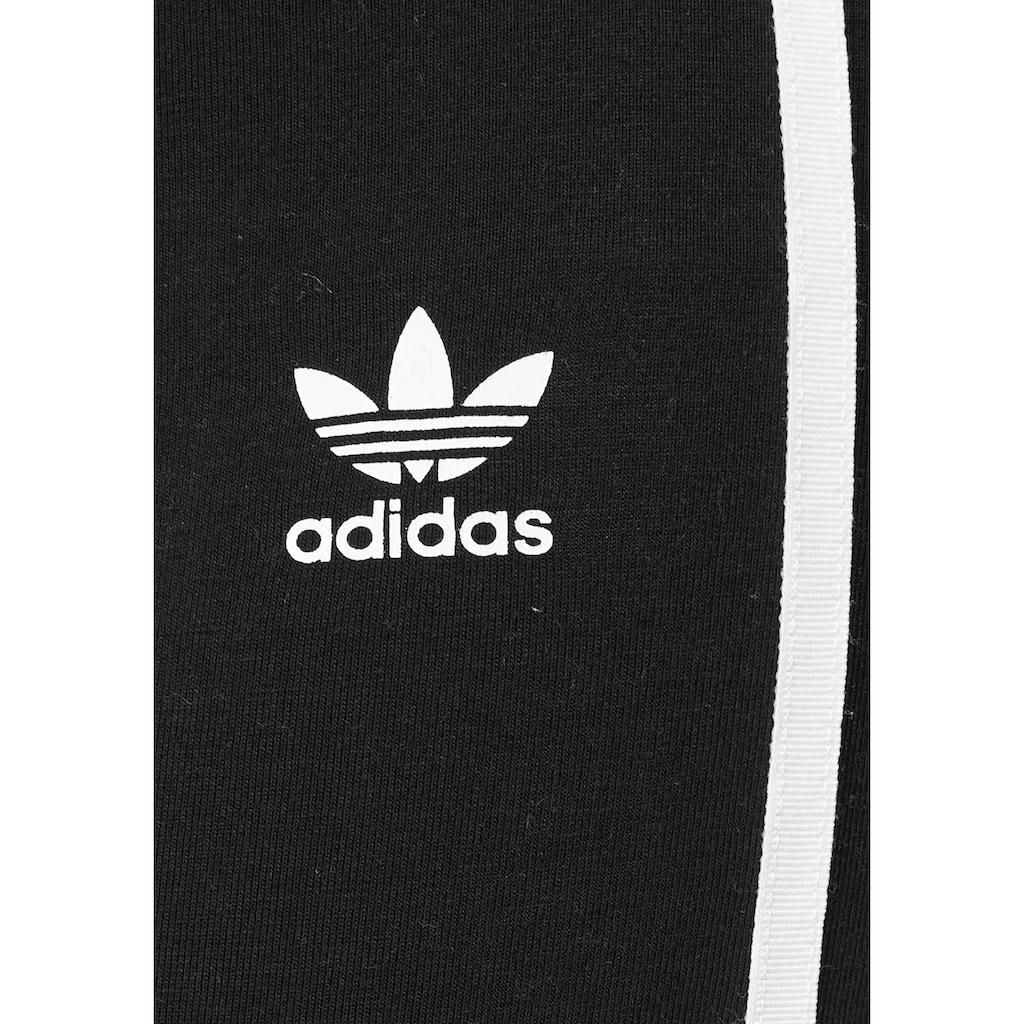 adidas Originals Shorts »RADLERHOSE«