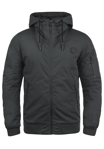 Solid Windbreaker »Tilly Sporty« kaufen