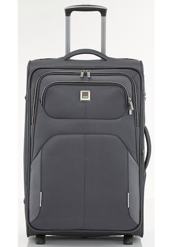 """TITAN® Weichgepäck - Trolley """"Nonstop, 68 cm"""", 2 Rollen kaufen"""