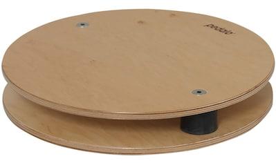 pedalo® Wippbrett »Pedalo Balancewippe 38« kaufen