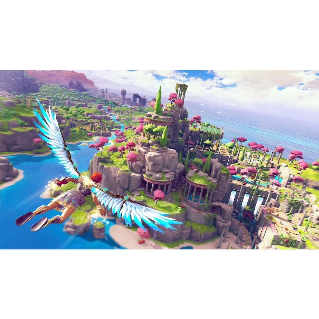 UBISOFT Spiel »Immortals Fenyx Rising«, Xbox Series X