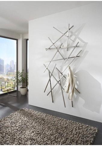 Spinder Design Garderobenleiste »MATCHES«, Breite 100 cm, Höhe 184 cm kaufen