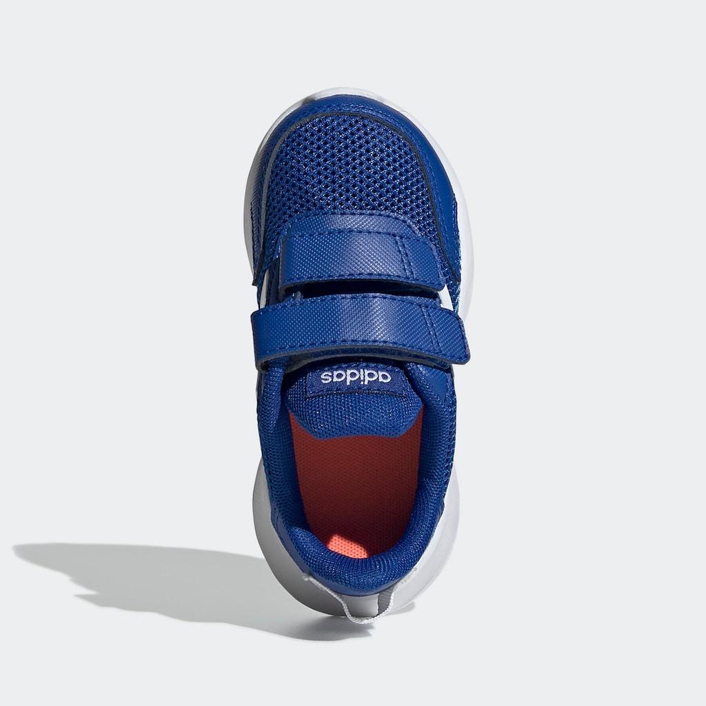 adidas Performance Laufschuh »TENSOR«