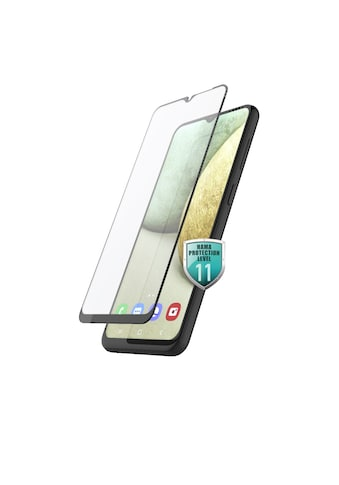Hama Displayschutzglas »Glas, Schutz, Displayschutz«, für Samsung Galaxy A22... kaufen