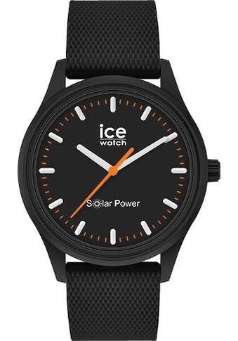 ice-watch Solaruhr »ICE SOLAR POWER, 18392« kaufen