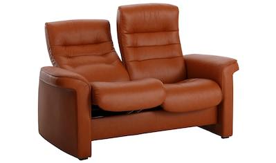 Stressless® 2-Sitzer »Sapphire«, mit High Back, in Kinosessel-Optik, inklusive... kaufen