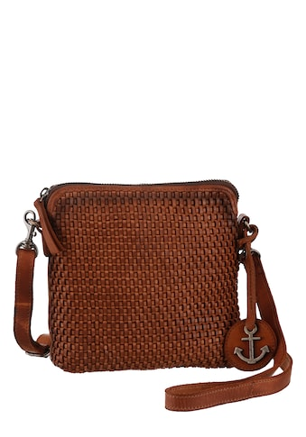 HARBOUR 2nd Mini Bag »B3 - 9786 sw2 - Thelma« kaufen