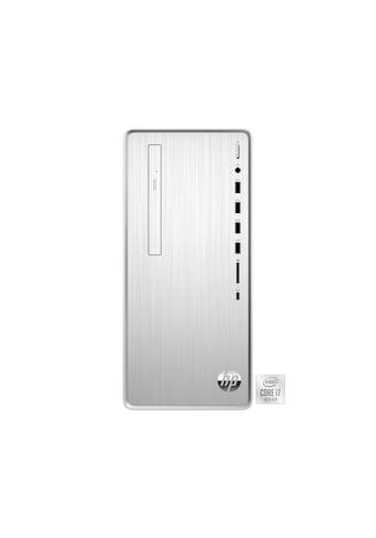 HP PC »Pavilion Desktop - TP01-1028ng«, Intel Core i7, 256 GB + 1 TB, 16 GB kaufen