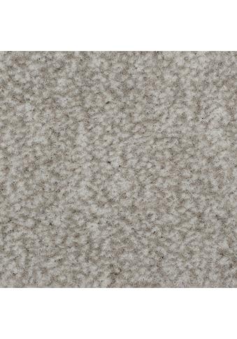 VORWERK Teppichboden »Passion 1002«, Meterware, Velours, Breite 400/500 cm kaufen