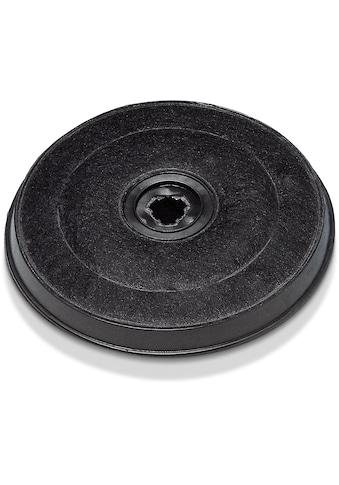 SIEMENS Aktivkohlefilter »LZ27001« kaufen