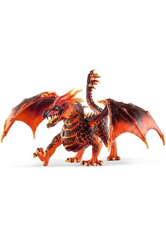 """Schleich® Spielfigur """"Eldrador, Lavadrache (70138)"""" kaufen"""