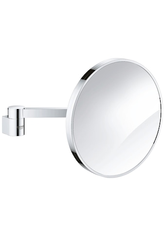 GROHE Kosmetikspiegel »Selection«, ohne Beleuchtung kaufen