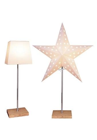 STAR TRADING,Tischleuchte kaufen