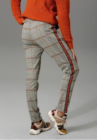 Aniston CASUAL Schlupfhose kaufen