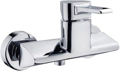 Brause - Einhebelmischer »Izola«, mit Temperaturbegrenzer kaufen