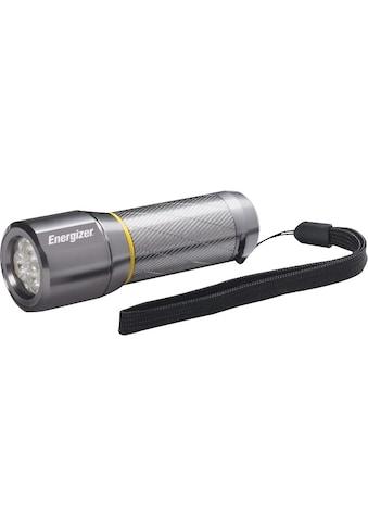 Energizer LED Taschenlampe »Vision HD Metal 3AAA 270 Lumen« kaufen